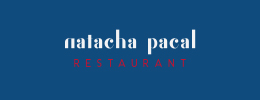 Natacha Pacal Restaurant