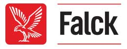Falck Healthcare a.s