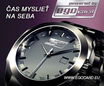 937580b20 Vyhľadávanie v katalógu zliav | EGO card