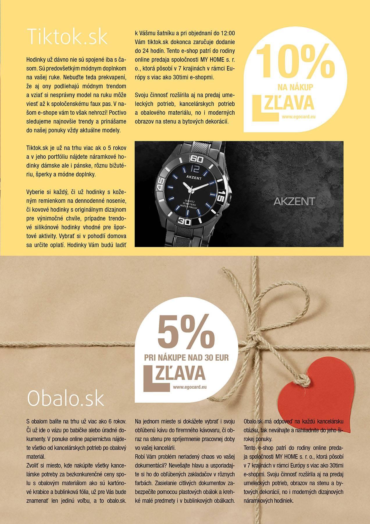 datovania hodiny ruky