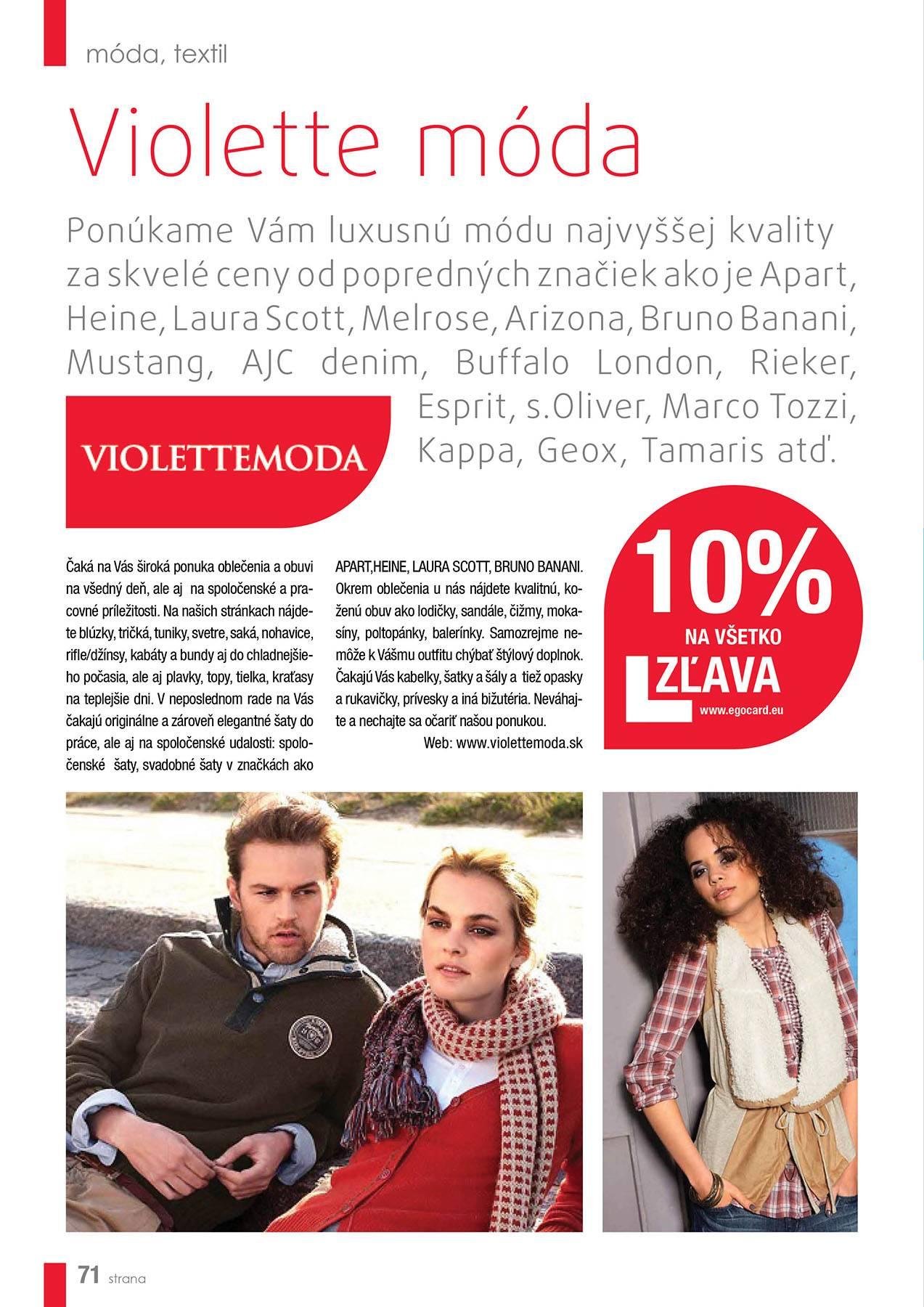 784f8b2e9ec73 Magazine   EGO card